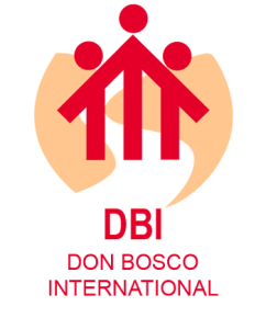 DON-BOSCO-INTERNATIONAL