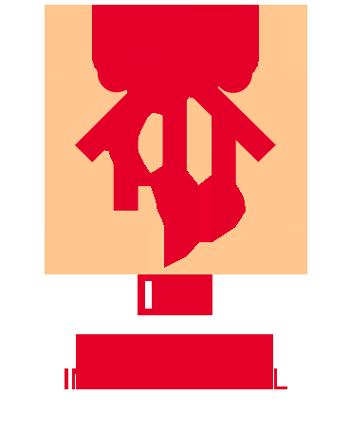 DON-BOSCO-INTERNATIONAL