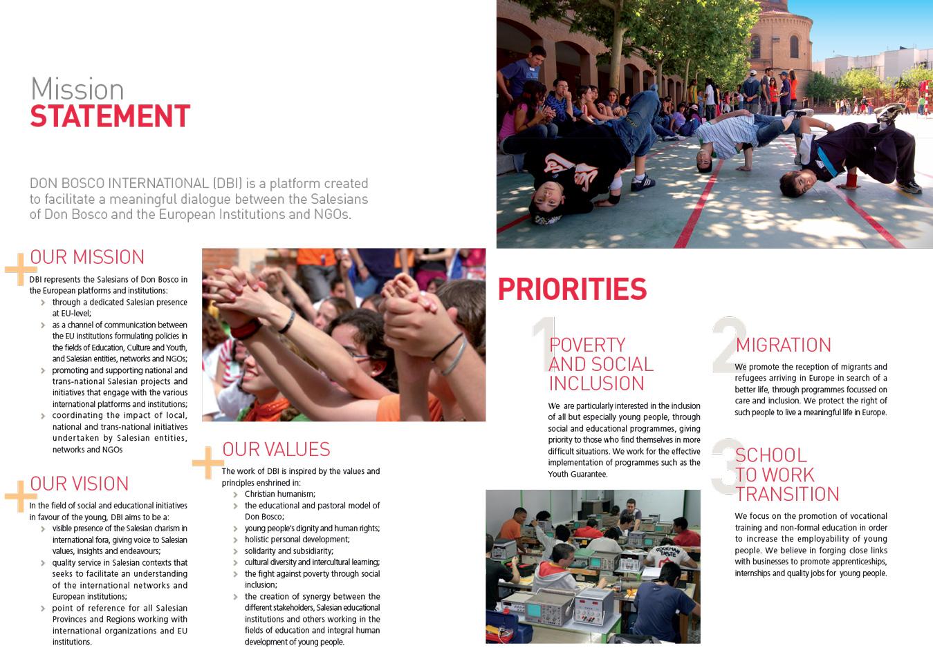 pdf-salesiani-our-mission