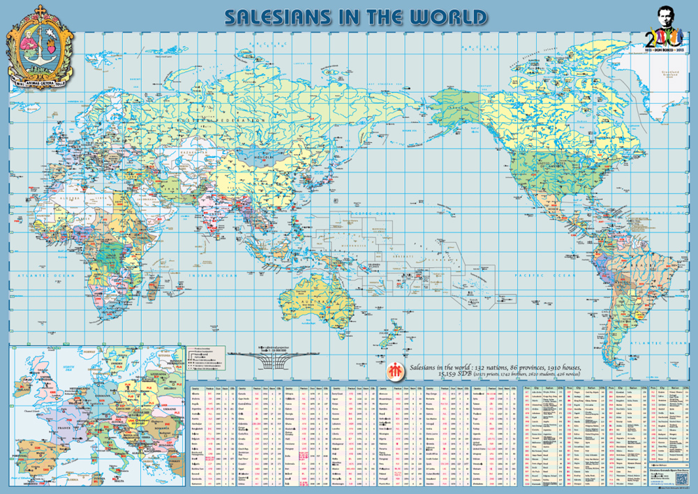 salesians-in-the-world
